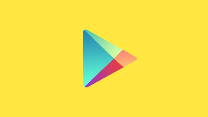 Google Play ideas main
