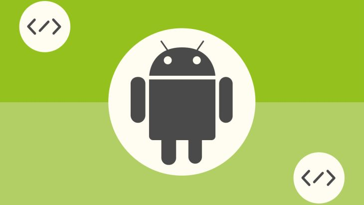 Brightec Android Icon