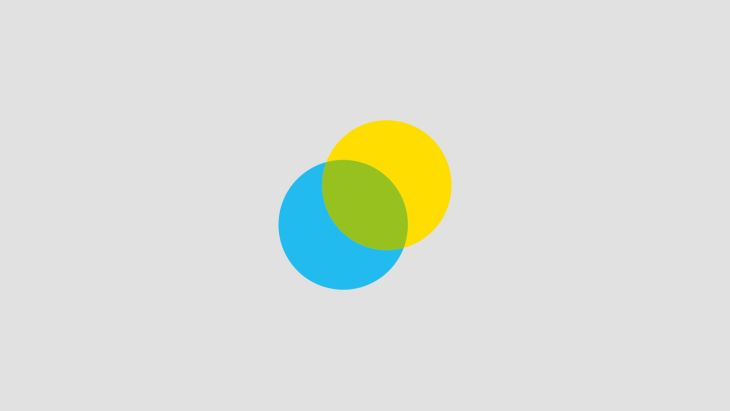 Mobile App Development company, Brightec logo