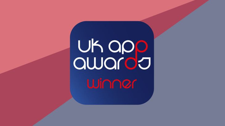 Mobile App Development Agency of the Year 1