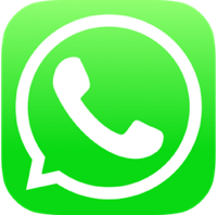 Whatsapp-ios-7-icon.png
